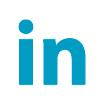 linkedin-logo-eigen-kleuren-01