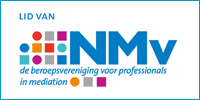 nederlandse-mediators-vereniging