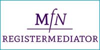 register-mediator